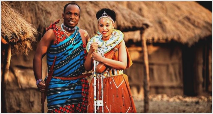ANALYSIS: Are Kenyan couples who've lived together 'more